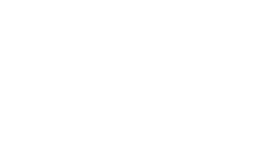 satellite lab egg